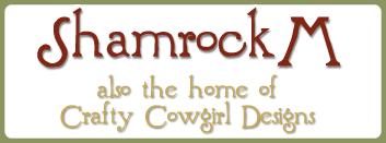 ShamrockM