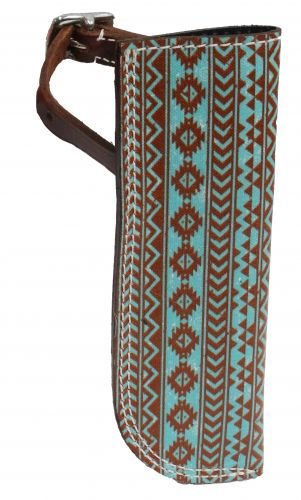 Navajo Diamond flag carrier-Navajo Diamond flag carrier