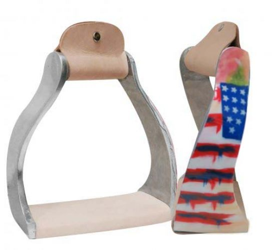 """6.5"""" hand painted tie on saddle arrow with heart design-6.5 hand painted tie on saddle arrow with heart design"""