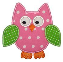 Owl-owl