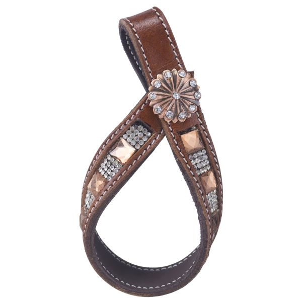 Savannah Collection Tie Down Hobble-Savannah Collection Tie Down Hobble