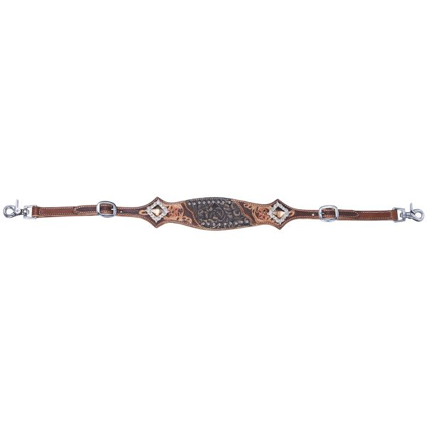 Jameson Collection Wither Strap-Jameson Collection Wither Strap