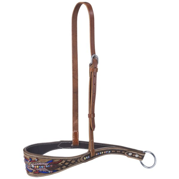 Naomi Collection Noseband-Naomi Collection Noseband