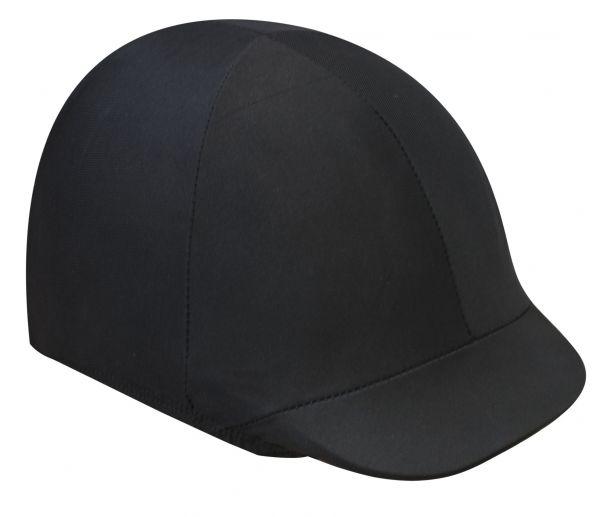 Lycra � helmet cover