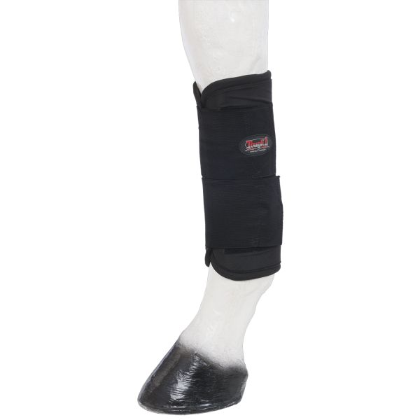 Magnetic Tendon Boots-Magnetic Tendon Boots
