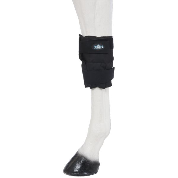 Ice Therapy Knee/Hock Wrap-Ice Therapy Knee/Hock Wrap