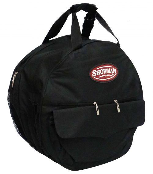 Deluxe Rope Bag-Deluxe Rope Bag