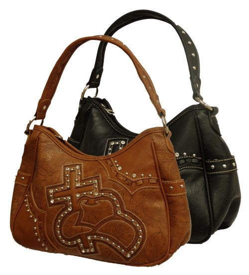 Montana West ® Spiritual collection handbag- Montana West ® Spiritual collection handbag