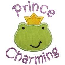 Prince Charming-Prince Charming