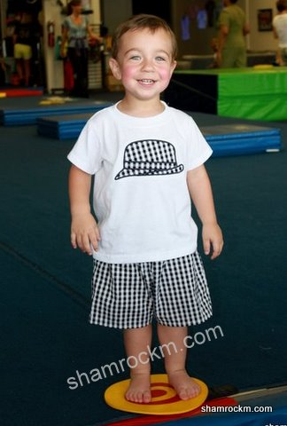 Houndstooth Shorts Set-shorts sets, boys clothing, girls clothing, Alabama designs, houndstooth, houndstooth designs, custom clothing