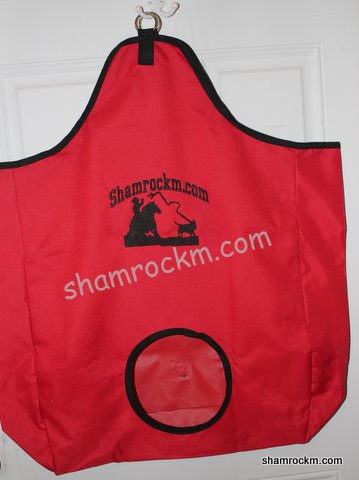 Hay Bag Sample 2-