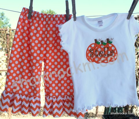 Pumpkin Outfit-Pumpkin Outfit, halloweeen, thanksgiving, autumn outfits, fall outfits, pumpkin designs,