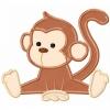 Baby Monkey-Baby Monkey