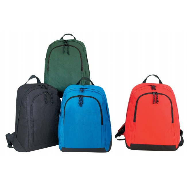 Backpacks-backpacks