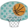 Basketball Hoop-basketball hoop