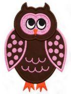 Euro Owl-Euro Owl