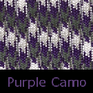 Purple Camo