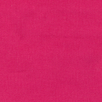 Raspberry Twill-fabric, pink fabric, raspberry twill, twill fabric, fabric finders fabric