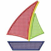sail boat 2-sail boat