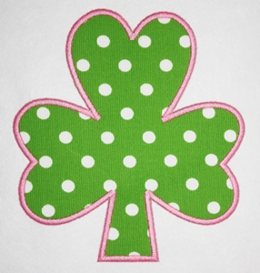 Shamrock-St. Patricks day, St. Patrick's day designs, shamrocks