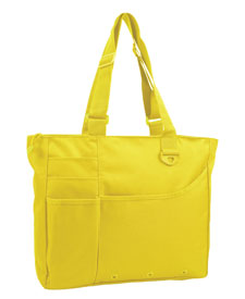 Super Feature Tote-Super feature tote
