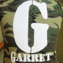 Military Alphabet-military, alphabet, army