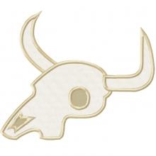 Steer Skull-steer skull, skull