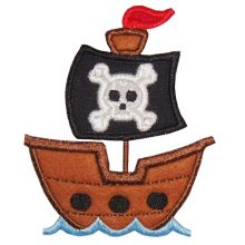 Pirate Ship-pirate ship, pirates