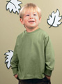 Toddler Long Sleeve T-shirt-Toddler long sleeve t-shirt, long sleeve t-shirt, toddler shirts